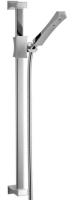 Душевая система Armatura Juno 841-180-00