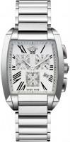 Наручные часы Versace Vrwlc99d001 s099