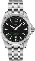 Наручные часы Certina C032.851.11.057.02