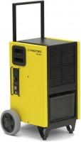 Осушитель воздуха Trotec TTK-655 S