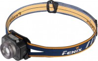 Фонарик Fenix HL40R