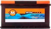 Автоаккумулятор WinMaxx Kamina ECO
