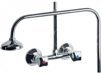 Душевая система Armatura Standard 306-710-00