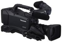 Фото - Видеокамера Panasonic AG-HPX374