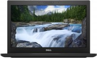 Ноутбук Dell Latitude 12 7290