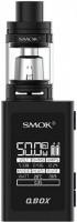 Электронная сигарета SMOK Q-Box Kit