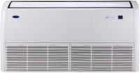 Кондиционер Carrier 42QZL018DS-1/38QUS018DS-1