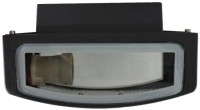 Прожектор / светильник Nowodvorski Brick 3408