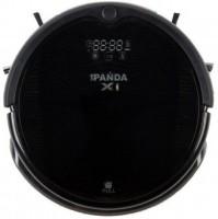Пылесос Clever PANDA X1