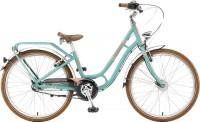 Велосипед Winora Lilou 24 2018