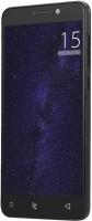 Мобильный телефон LeEco Le Pro3 X651