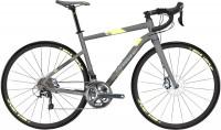 Велосипед Haibike Seet Race 4.0 2018