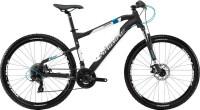 Велосипед Haibike Seet HardSeven 1.0 2018