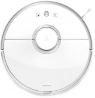 Пылесос Xiaomi Mi Robot Vacuum Cleaner 2