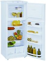 Фото - Холодильник Dnepr 212