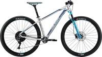 Велосипед Merida Big Nine 600 2018
