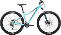 Велосипед Merida Juliet 7 300 2018