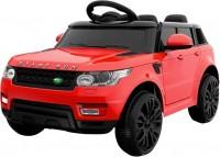 Детский электромобиль Baby Tilly FL-1638