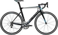 Велосипед Merida Reacto 4000 2018