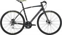 Велосипед Merida Speeder 100 2018