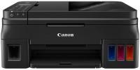 МФУ Canon PIXMA G4410
