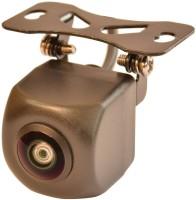 Камера заднего вида Prime-X F-15