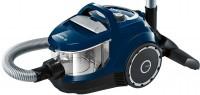 Пылесос Bosch BGC 2UK2000