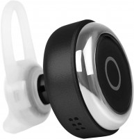 Гарнитура Q-Sound Q3
