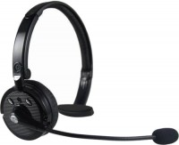 Наушники Q-Sound M10B