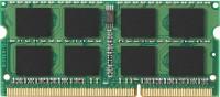 Оперативная память Kingston ValueRAM SO-DIMM DDR3