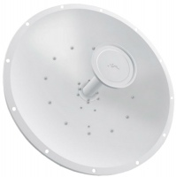 Антенна для Wi-Fi и 3G Ubiquiti RocketDish 3G-26