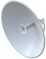 Антенна для Wi-Fi и 3G Ubiquiti AirFiber 5G30-S45