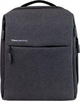 Рюкзак Xiaomi Minimalist Urban Style