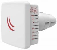 Фото - Wi-Fi адаптер MikroTik LDF 5