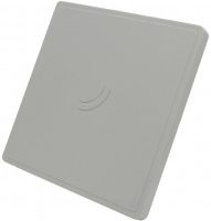 Фото - Wi-Fi адаптер MikroTik QRT 2