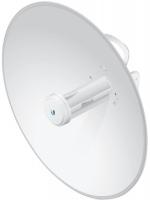 Фото - Wi-Fi адаптер Ubiquiti PowerBeam 5AC-Gen2