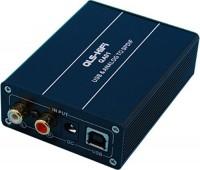 ЦАП QLS QA-01