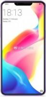 Мобильный телефон OPPO R15