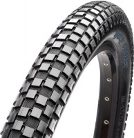 Велопокрышка Maxxis Holy Roller 26x2.4