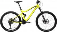 Велосипед Romet Mattock 2 2016