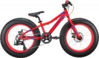 Велосипед Felt Cruncher 20