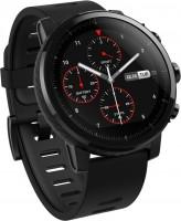 Носимый гаджет Xiaomi Amazfit Smartwatch 2