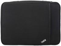 Фото - Сумка для ноутбуков Lenovo ThinkPad Sleeve 13
