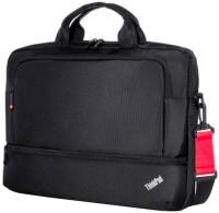 Сумка для ноутбуков Lenovo ThinkPad Essential Topload 15.6