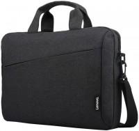 Фото - Сумка для ноутбуков Lenovo Casual Topload T210 15.6