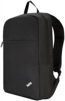 Сумка для ноутбуков Lenovo ThinkPad Basic Backpack 15.6