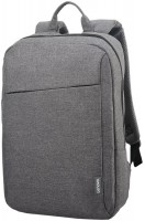 Сумка для ноутбуков Lenovo B210 Casual Backpack 15.6
