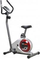 Велотренажер USA Style SS-0345