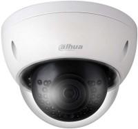 Фото - Камера видеонаблюдения Dahua DH-IPC-HDBW4421E-AS