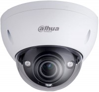 Фото - Камера видеонаблюдения Dahua DH-IPC-HDBW8231EP-Z